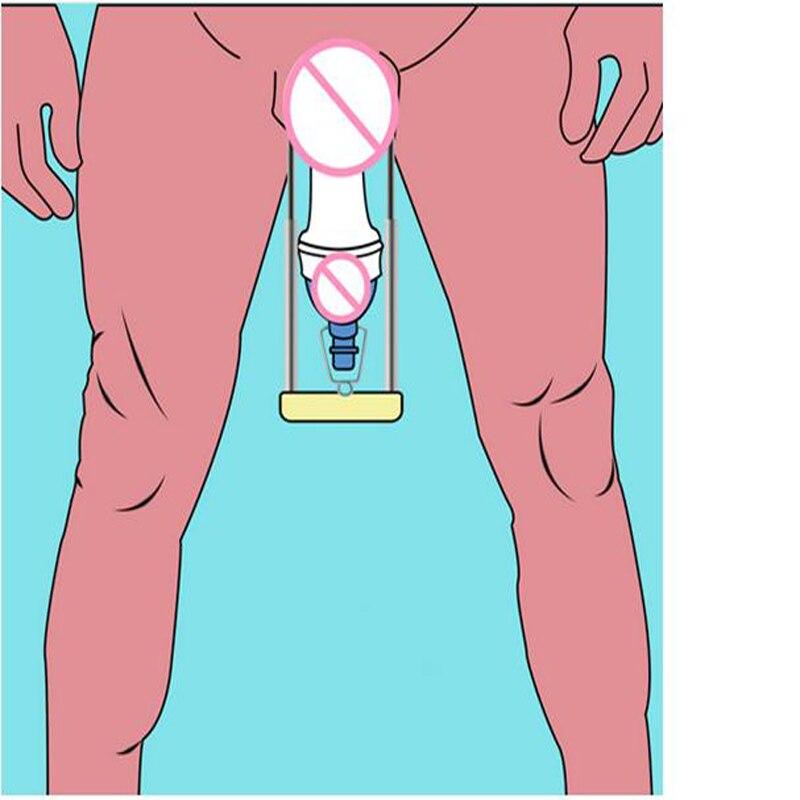 domácí dospívající sex vids