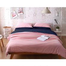 Bed Sheet with Pillowcase With Linen Polyester Mattress Covers Queen Size New Coming Hot Selling Linens