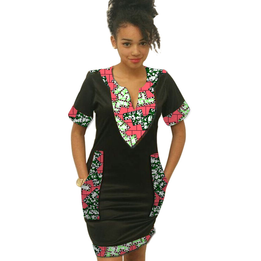 African ladies dresses fashion 13