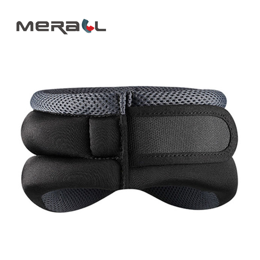 Electric Neck Support Brace Relief Pain Posture Corrector Magnetic therapy Cervical Collar Therapy Far-infrared heat Neck Care adjustable neck brace support cervical traction fixation spine care correction protection pain relief posture corrector