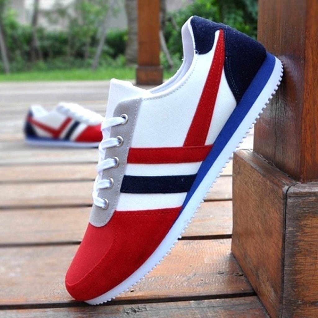 Perimedes/мужские спортивные кроссовки со шнуровкой; лоферы; повседневные кроссовки; мужские кроссовки на плоской подошве; парусиновая обувь на плоской подошве; легкая парусиновая обувь; # g30