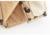 Marca de varejo de Roupas Outerwear Bebê Criança Colete Colete de Inverno das Crianças de Alta Qualidade Crianças Meninos Casaco Lã de Carneiro Casuais Remendo Colete
