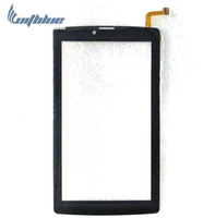 Witblue New Touch Screen For XC PG0700 197 A0 Tablet Touch Panel Digitizer Glass Sensor Replacement
