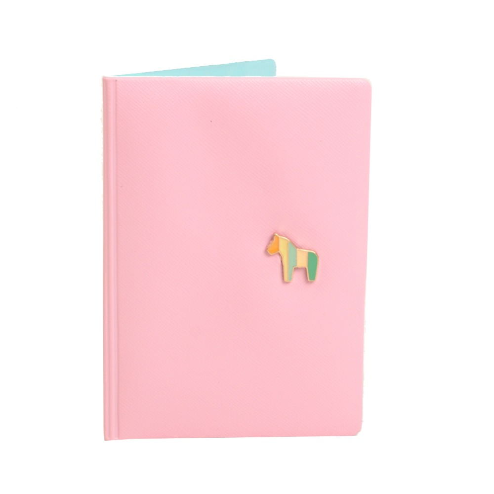 BOVIS New Arrival Candy Color Passport Cover Cute Credit Card Holder PU Leather Passport Holder Travel Wallet--BIY013 PM30 bovis 5102 02 casual man s pu credit name card wallet slots coffee