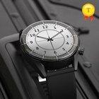 Smart Watch wristwat...