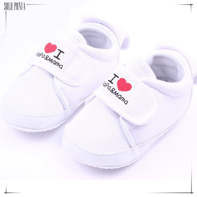 Popular Baby Walking Shoes-Buy Cheap Baby Walking Shoes lots from ...