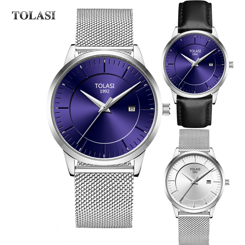 New 2017 Quartz Watch Women Watches Ladies Luxury Brand Famous Wrist Watch For Women Female Clock Relogio Feminino Montre Femme 2017 fashion simple wrist watch women watches ladies luxury brand famous quartz watch female clock relogio feminino montre femme