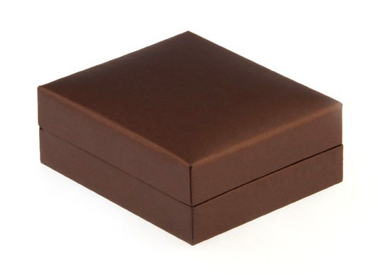 Cufflinks boxes, gift boxes, storage boxes
