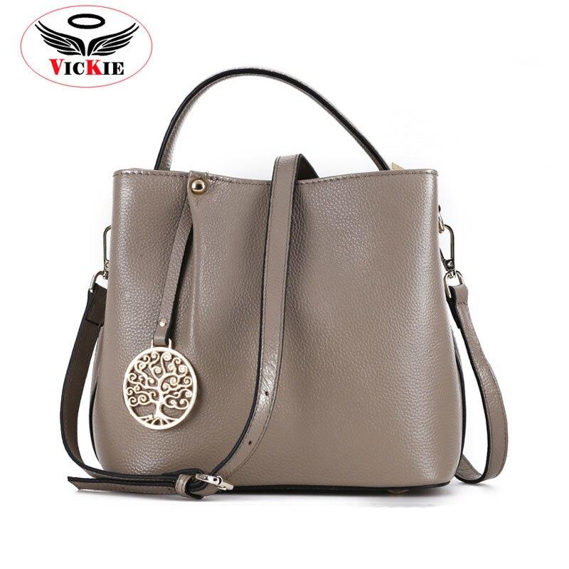 hermes constance bag price - Hermes Bag Promotion-Shop for Promotional Hermes Bag on Aliexpress.com
