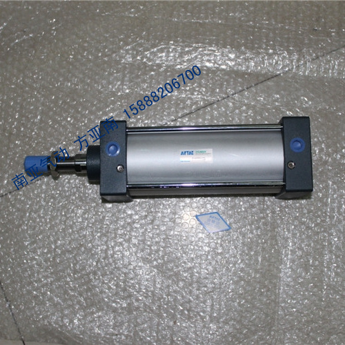 SC80-150 AIRTAC Standard cylinder air cylinder pneumatic component air tools si32 50 s airtac standard cylinder air cylinder pneumatic component air tools si series