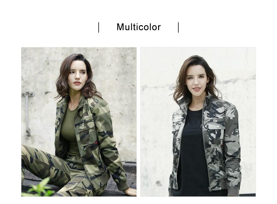 women autumn jacket (2)