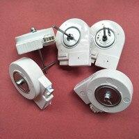 for Samsung refrigerator fan motor DREP3030LA DC12V 3.5W refrigerator motor parts
