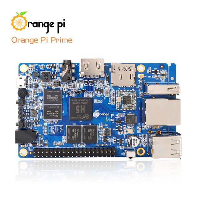 Orange pi desarrollo principal junta h5 quad-core soporte linux y android más allá de frambuesa pi 2 comercio al por mayor está disponible