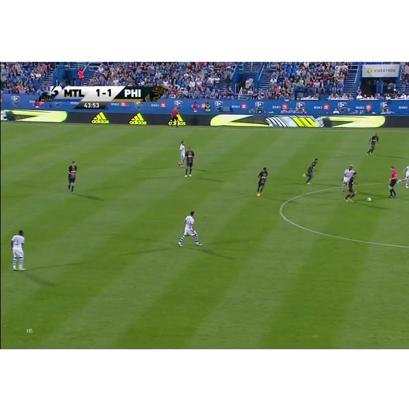 Neotv Iptv Subscription Live Tv 1800 Channels French Arabic Europe