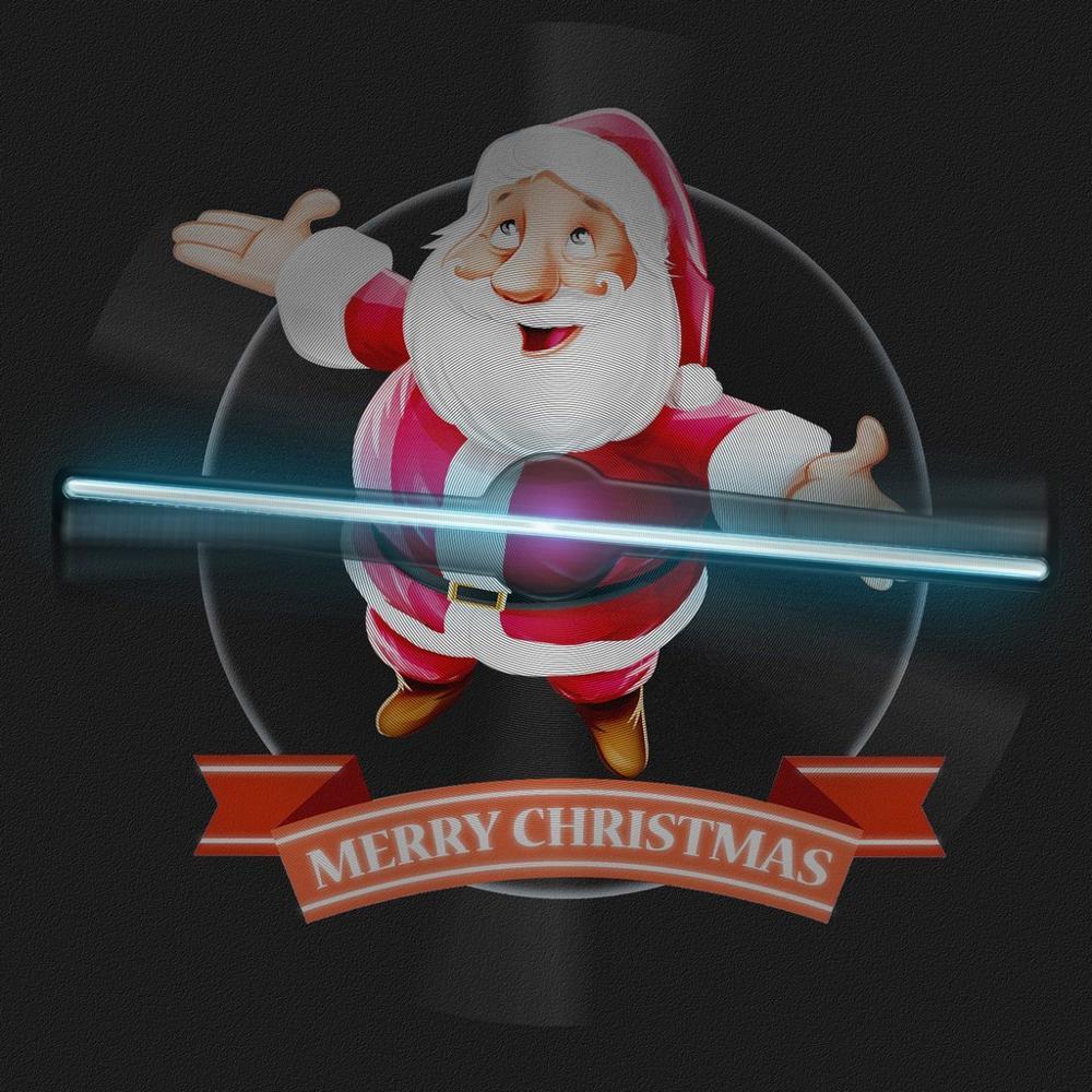 TBDSZ ordinateur Wifi 3D hologramme projecteur publicité affichage LED holographique ventilateur à l'œil nu lumière 3d publicité logo lumière - 3