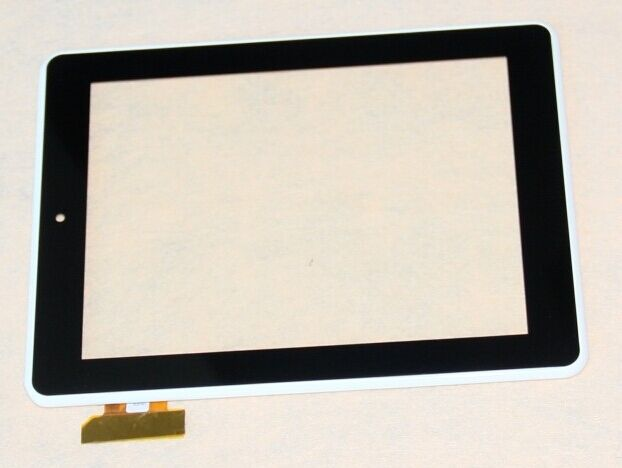 Подробнее о New touch screen panel  Wolder miTab SUNSET Tablet Digitizer Glass Sensor replacement Free Shipping new for 10 1 wolder mitab one tablet touch screen panel digitizer glass sensor parts replacement free shipping