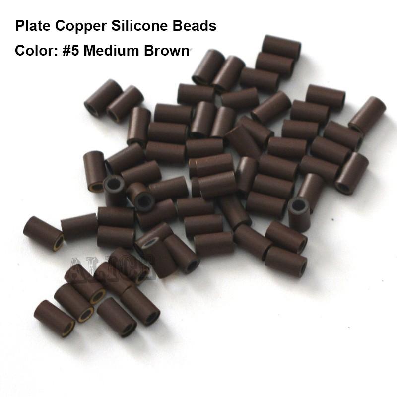 copper dreadlock hair pieces 4