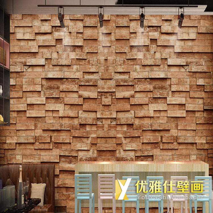 Wood Grain Wallpaper online get cheap wood grain wallpaper -aliexpress | alibaba group