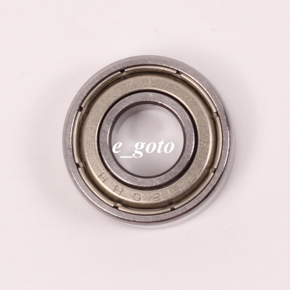 Spicer Lock Ring for Set 10 Bearing