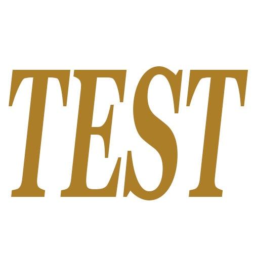 Rose test-1Rose test-1