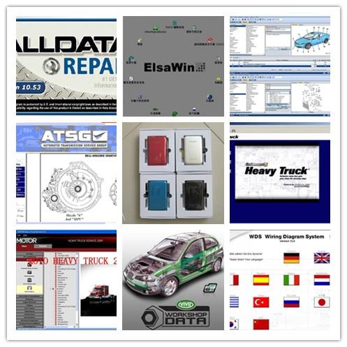 Mitchell Auto repair manual free Download Wordpress themes