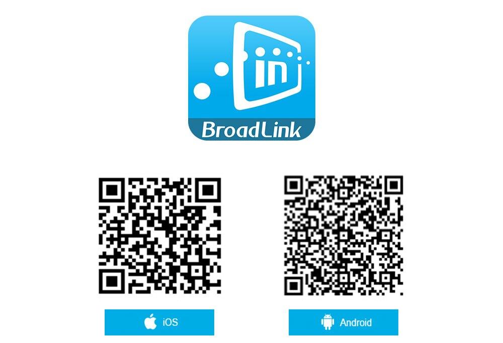 Broadlink RM Pro+ (16)
