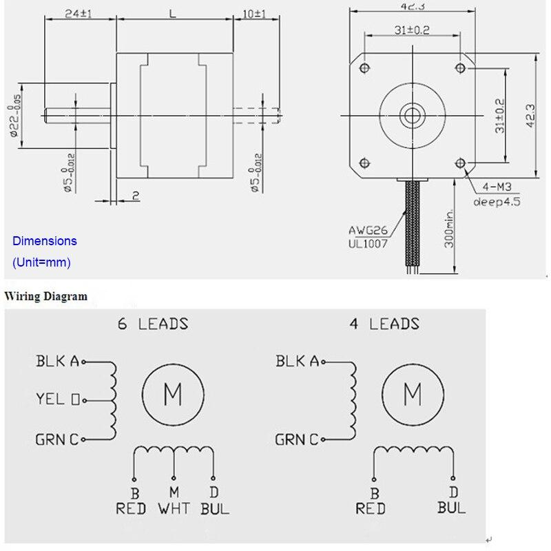 Wunderbar 3 Phasen 6 Draht Motor Schaltplan Bilder - Elektrische ...