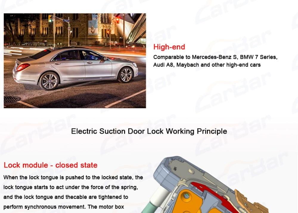 electric-suction-door_06