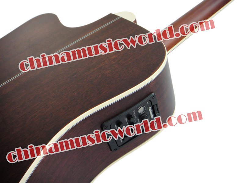 China Music World (1)