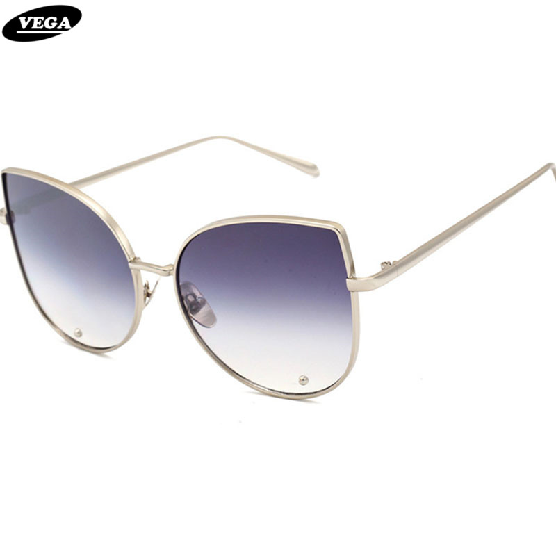 9695ca14a7 Novelty Sunglasses Bulk Buy « Heritage Malta