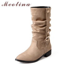 Womens size 12 snow boots online shopping-the world largest womens ...