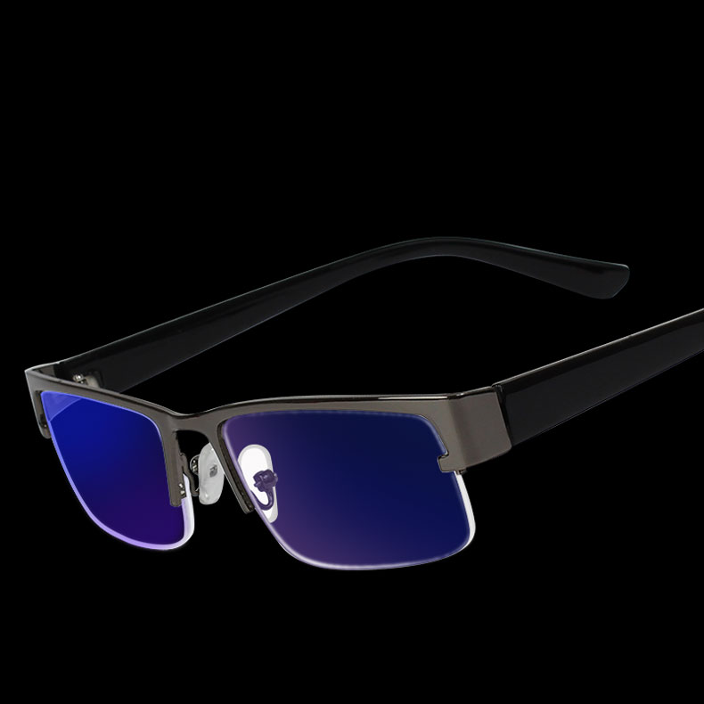 41a988cfd6 Detail Feedback Questions about Men s Computer Glasses Transparent ...