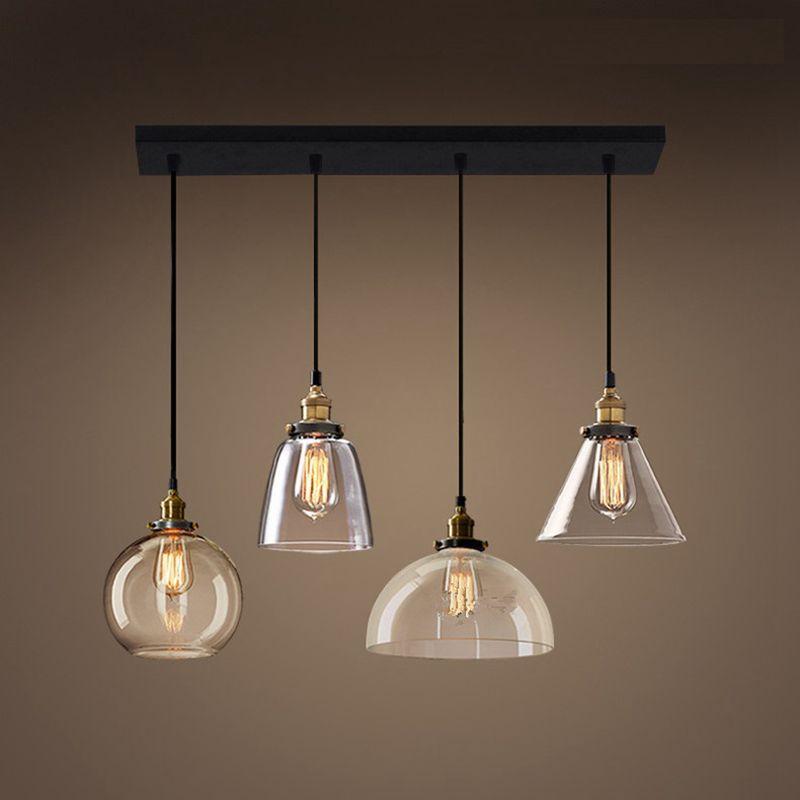 pendant ceiling light # 9