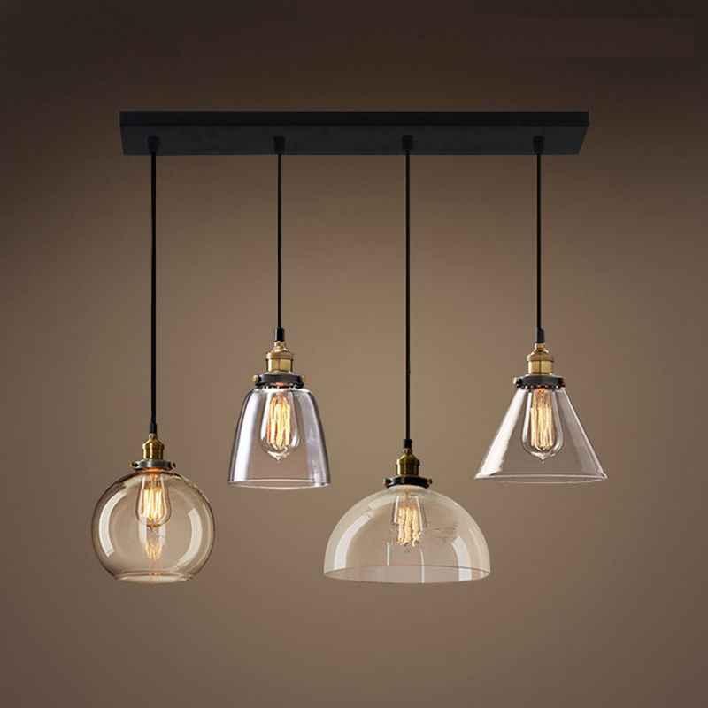pendant ceiling light led # 13