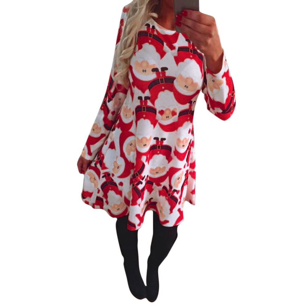 online get cheap snowman dress aliexpress com alibaba group