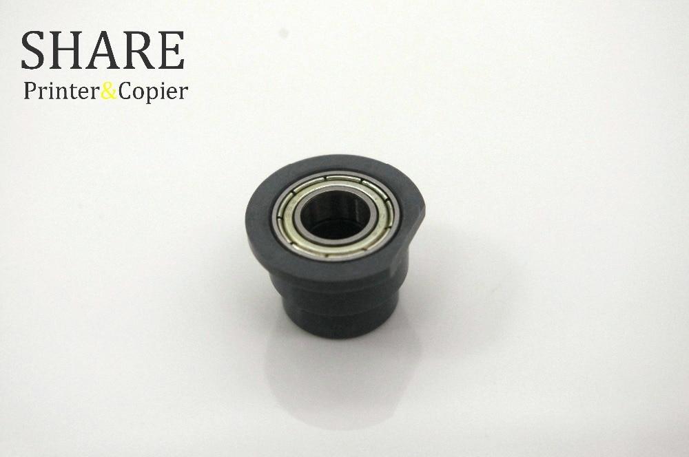 200 X AF1060 compatible new Developer bushing B065 3069 for ricoh AF1075 AF2051 AF2060 2075 MP9001