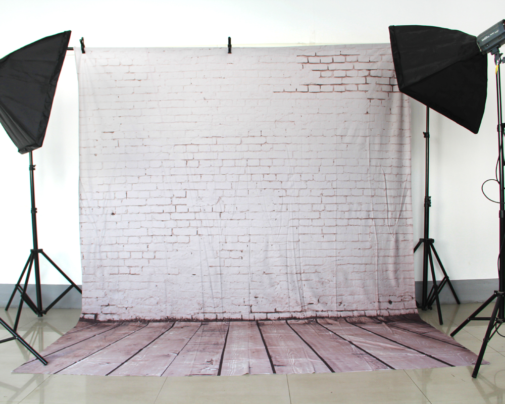 8x10ft  Polyester Photography Backdrops Sell cheapest price In order to clear the inventory /1 day shipping  RB-025 chart 10 313 in 10 to 340 7 day pk 100