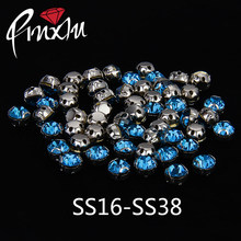 c66477356d Online Get Cheap Rhinestone Handmade Wedding Shoes -Aliexpress.com ...