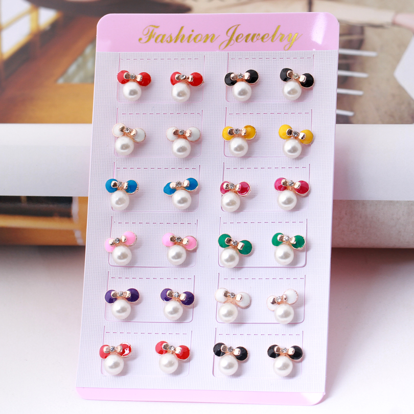 Online buy wholesale wholesale fashion jewelry dozen from for Costume jewelry sold by the dozen