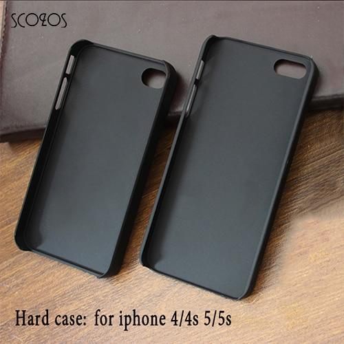 SCOZOS Halloween Michael Myers fashion phone case cover for iphone X 4 4s 5 5s Se 5C 6 6s 7 8 6&6s plus 7 plus 8 plus #ca263