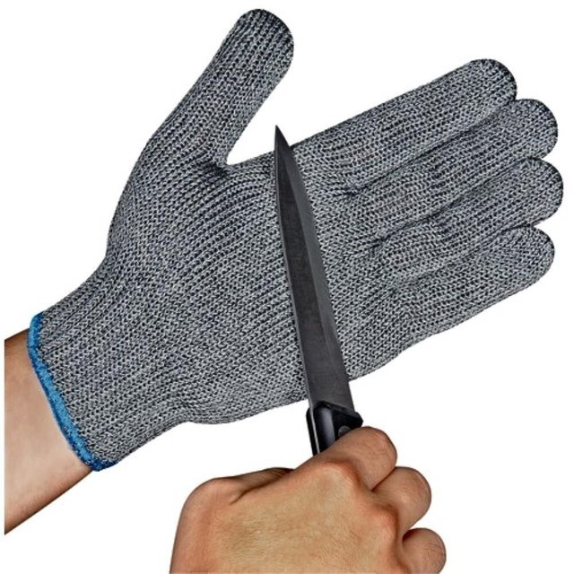 Good Quality Lower Price Anti Cut Gloves Kitchen
