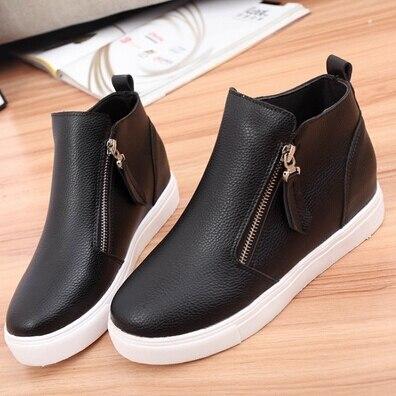 Кроссовки для женщин из Китая