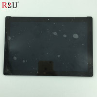 LCD Display Monitor Touch Screen Panel Digitizer Glass Assembly Replacement Parts For ASUS Zenpad 10 Z300