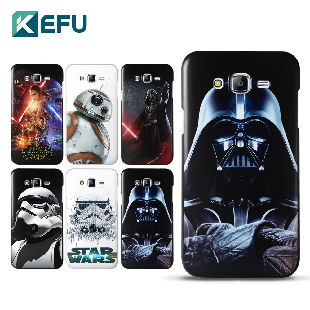 for-fundas-samsung-a5-2016-font-b-starwars-b-font-hard-pc-cover-for-coque-samsung-galaxy-a5-2016-new-for-capa-samsung-galaxy-a5-a3-2016-case