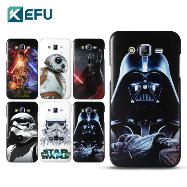 coque samsung a5 2016 star wars