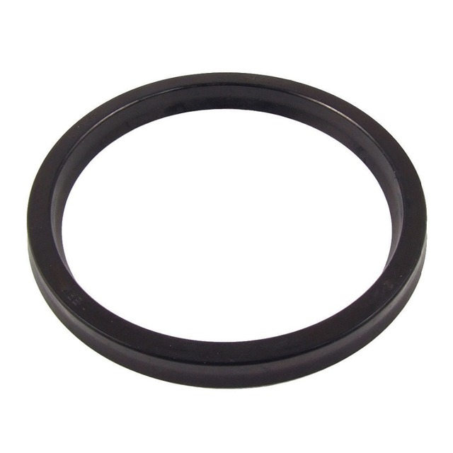Autos Motor Rubber USH Oil Seal Ring Gasket 63mm x 73mm x 6mm-in ...