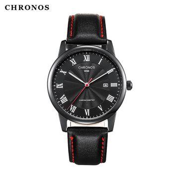 Zegarek męski CHRONOS MIO