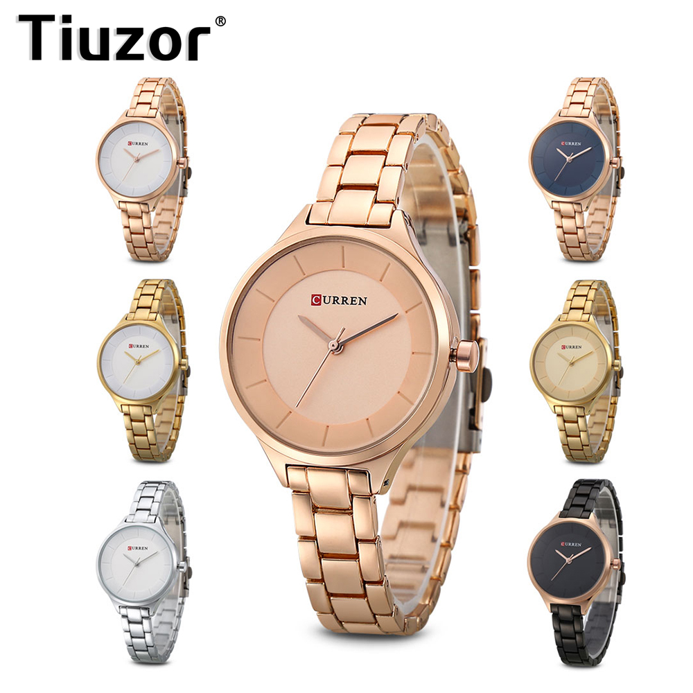 font-b-rosefield-b-font-women's-watches-2018-rose-gold-ladies-clock-waterproof-top-female-branded-fashion-watches-small-sliver-quartz-watch