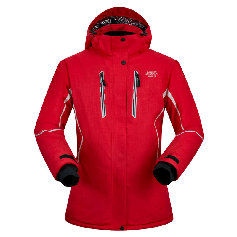 Winter ski Jacket women Brands Ladies Super Warm Waterproof Windproof Female Snow Coat Outdoor Skiing And Snowboard Jacket WomenWinter ski Jacket women Brands Ladies Super Warm Waterproof Windproof Female Snow Coat Outdoor Skiing And Snowboard Jacket Women