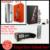 ¡ Nuevo! Cigarrillo Electrónico Kang Kbox 8-40 W y Kang Subtank Nano 3.0 ML Con 18650 Batería Y una Bahía Cargador Kit kang YY